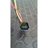 Conector Sensor Posición Arbol Levas Dodge Atos