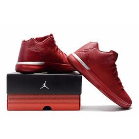 a61f60e82f9 Zapatillas Jordan Originales Talla 40 Nike - Zapatillas en Mercado ...