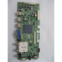 Placa Principal Tv Semp Toshiba Dl3970(a) Nova!