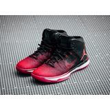 Air Jordan 31 - Banned - Último Par! Precio Promo!