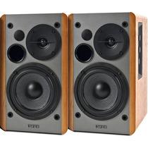 Monitores De Audio Edifier R1280 T Estilo Monitor Referencia