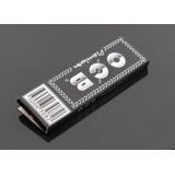 Rolling Papers Ocb Premium 50 Papeles