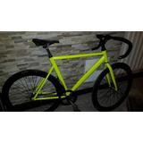 Bici Fix Personalizada