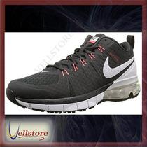 Tennis Hombre Nike Air Max Tr 180
