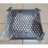 Rejillas De Piso Metal Desplegado Reforzado 30x30. Zona Sur