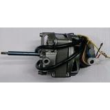 Motor Ventilador Arno Turbo Silencio Ve55/ Ts55 127v 40cm