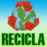 Reciclaje De Chatarra Electronica, Ferrosa Y No Ferrosas,