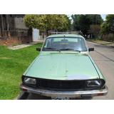 Renault 12 Modelo 1984.. Precio Negociable !!!!!!!!
