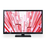Televisor Pantalla Sanyo 24 Led Fw24e05t