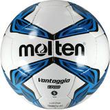 Pelota De Futbol Cuero Molten Vantaggio N5 V1700 Competicion