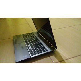 Peça Notebook Acer