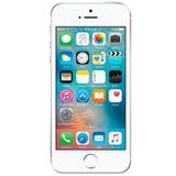 Apple Iphone Se 32 Gb - Plata Apple