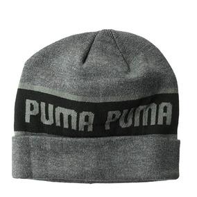 Gorros Para Frio Hombre Puma en Mercado Libre México 526542e1805