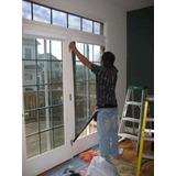 Glass Protection Polarizados Casas ,comercios,oficinas Y Mas