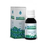 Anti Álcool Noethyl Mesma Fórmula Dr Drink E Quelanol