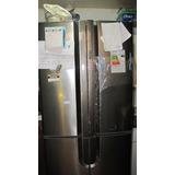 Refrigerador / Congelador, Marca Fensa. Advantage Plus 7740
