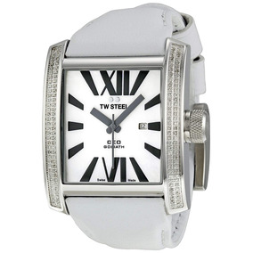 ddd02eb1248 Relogio Tw Steel Tw 114 Goliath - Relógios no Mercado Livre Brasil