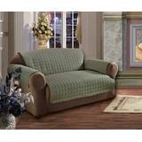 Elegante Confort Acolchado Protector De Los Muebles P01