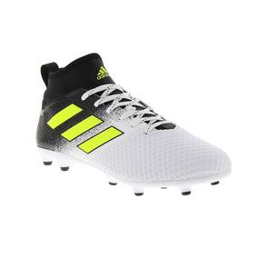Chuteira Adidas Ace 16.3 Primemesh Campo - Chuteiras no Mercado ... ad08e4e8b1c9c