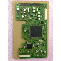 Placa Mãe Dwx3105 - Cdj-350 Pioneer