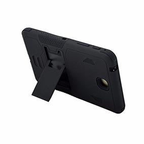 Funda Para Table Tasamsung Galaxy Tab 4 7.0 Pulgadas