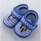 Promoção Sapatinho Bebe Criança Calçado Infantil Tenis Bebê