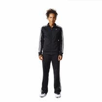 Conjunto De Pants Adidas Originals Envio Gratis Talla L-xl