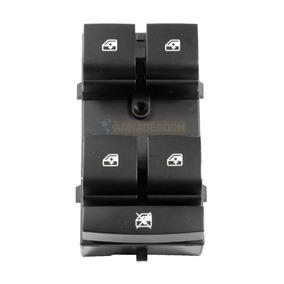 Botão Vidro Eletrico Gm Onix Spin Cobalt 2013 2014 2015