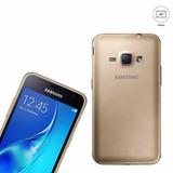 Samsung J1 Mini Prime - Quad Core 1.2 Aproveite So Hoje