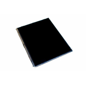 Pantalla Lcd Display Ipad 2