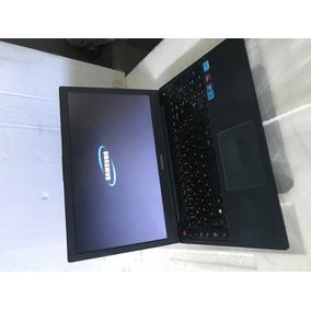 Notebook Samsung Ativbook 6 Gamer I7 1tb 8gb Radeon Gddr5 15
