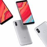 Celular Smartphone Xiaomi Mi Redmi S2 4g 32gb Lacrado Novo