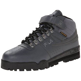 Zapatos Hombre Fila F13 Weather Tech Hiking Boot, C 598
