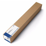 Rollo Fotografico Para Plotter Epson Premium Luster 36 X 100