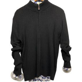 Sweater Y Campera Formales Entallados Excelente Calidad