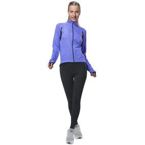 Conjunto Deportivo Puma Active Yogini Woven Suit W1 536