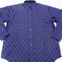 Camisa Christian Dior Monsieur L