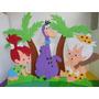 Figuras Anime,chupeteros Piñatas, Bienvenidos, Cajas Regalos