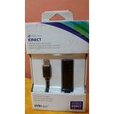 Sensor Cable Extencion Xbox 360 Kinect 2.7metros Nuevo X Box