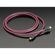 Cable Hdmi Marca Transparent Modelo Performance 1,5 Metros