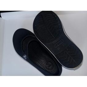 fa83591adfb478 Zapatos Converse Crocs Zara Tommy Y Mas - Ropa