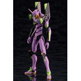 Neon Genesis Evangelion - Evangelion Test Type-01 Model Kit