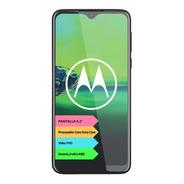 Celular Motorola Moto G8 Play 4g 32gb 2gb Garantía Oficial