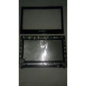 Memoria Ram Ddr3, Carcaza Y Partes Laptop Siragon Sl-6120