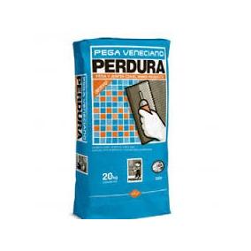 Adhesivo Pega Mosaico Veneciano Perdura 20 Kg