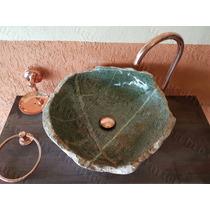 Cuba Em Pedra Importada Luxo