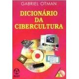 Dicionario Da Cibercultura