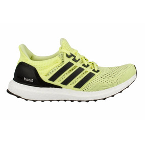 Zapatillas adidas Ultra Boost W Newsport