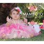Book De Fotos Promo Mini Book Family Exteriores Mamifoto