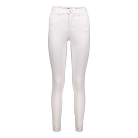 Pantalon Bardotbh - Indian